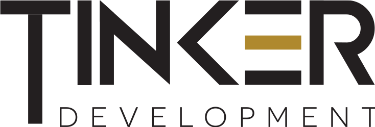 Tinker Development